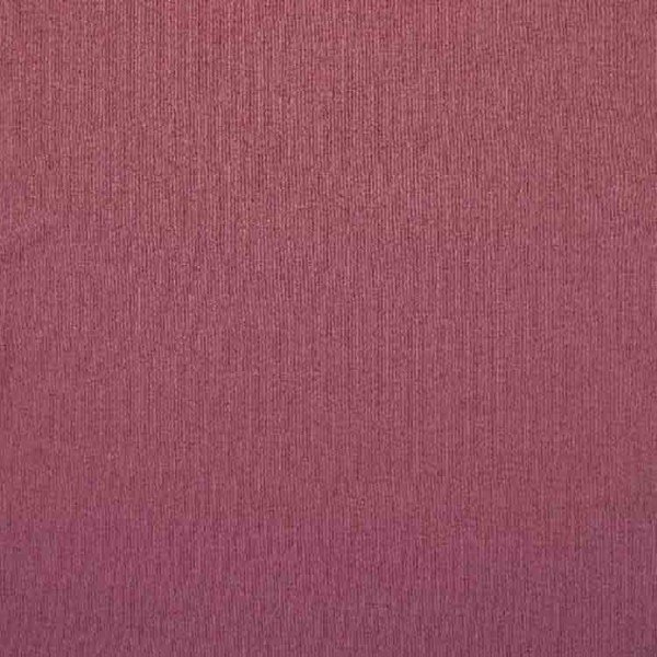 Glitter Jogging / French Terry - col. 016 mauve meliert