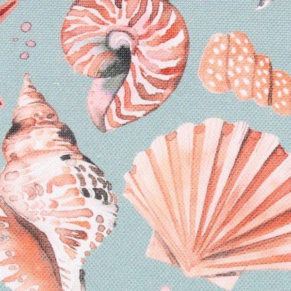 Canvas Digital Vitamin Sea - col. 008 mint